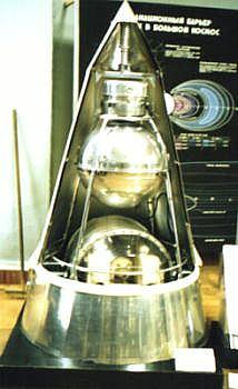 Sputnik2_vsm