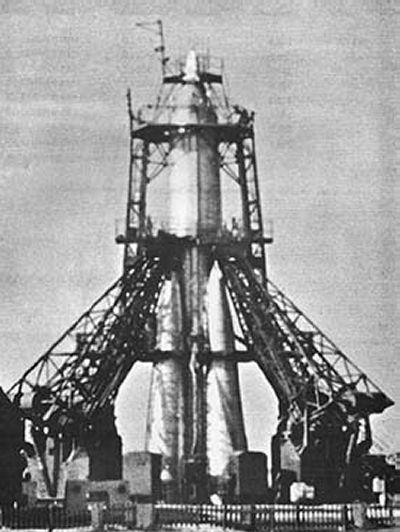 r7-sputnik