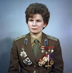 Treshkova