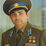 Valeri Vkovsky