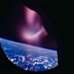 View from Gemini 2