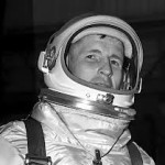 Edward White II