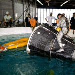 Water Training