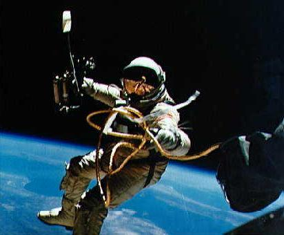 gemini space program history - photo #5
