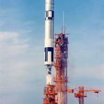 GT-7 Launch
