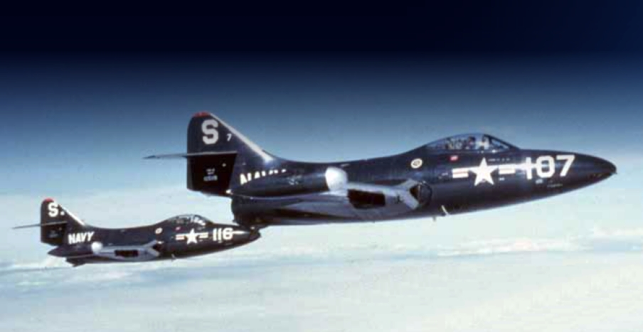 neil armstrong aircraft - photo #24