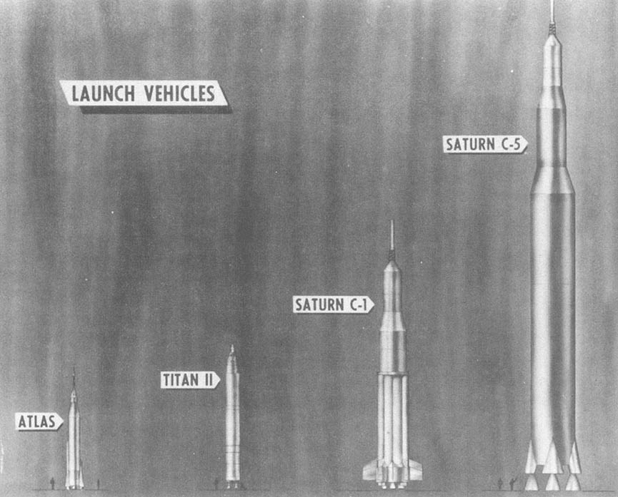the origin and history of rockets The first rockets were used as propulsion systems for arrows, and may have  appeared as early  modern rockets originated when goddard attached a  supersonic (de laval) nozzle to the combustion chamber of a liquid-fueled rocket  engine.