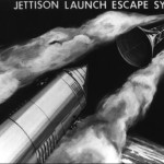 Jettison of the Launch Escape System after a Successful Launch