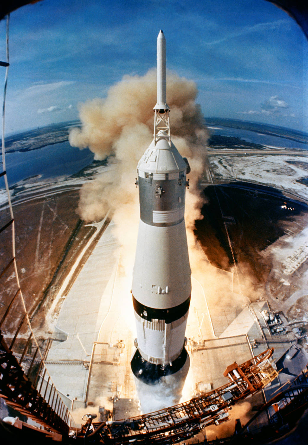 Space Rocket History | This is the website for the Space ...
