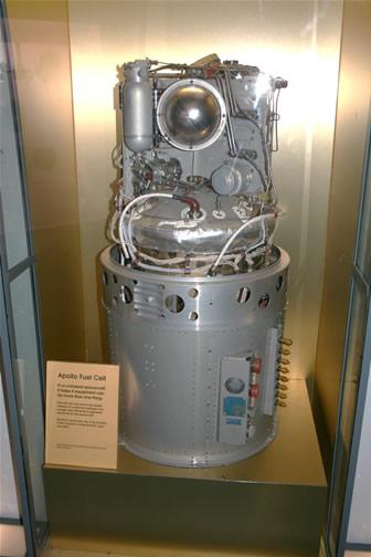 apollo space program podcast - photo #47